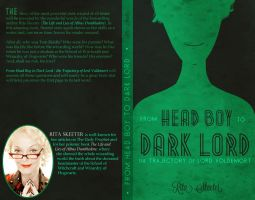 From Head Boy to Dark Lord 2.0 by Arileli