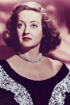 Bette Davis Eyes by KraljAleksandar