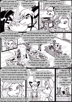 Industrial Revelations page 235 by kitfox-crimson