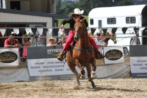 Taupo Rodeo 44 by Sooty-Bunnie