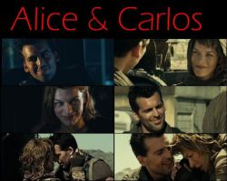 Alice and Carlos by KB-RE-Obsessed
