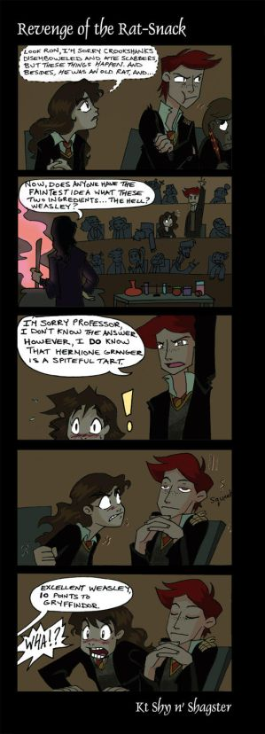 Simply Potterific (Complete) Simply_Potterific_08_by_ktshy