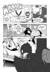 Left Below chapter 3 page 61 by senji-comics