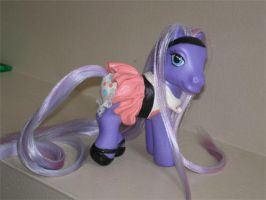 Prim by TealCustoms
