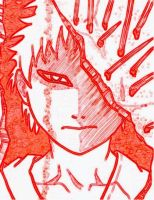 xmas2003_gaara_ce by fairymisao