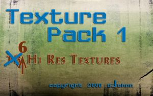 texture pack 1a by ShadowCaste