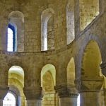 Arches by BWilliamWest