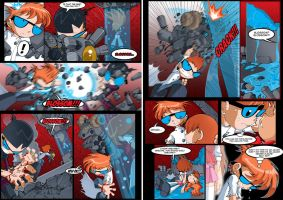 ppg chapter 6 7_8 by bleedman