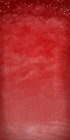 Free to Use Bloody Storm Background by SainteCiel