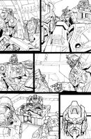 TFCC: Reunification page 4 by REX-203