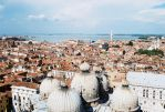 Venice Overview Stock 1 by BreezyStock