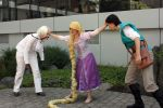 http://th08.deviantart.net/fs71/150/i/2011/171/c/8/rapunzel_cosplay___6_by_lostriddle-d3jehu2.jpg
