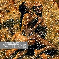 39 Bitmap Based Patterns 26 by paradox-cafe