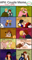 APH Couple Meme by Scary-witch