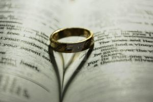 Ring of Love by jrjs