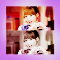 taeyeon ft Gee japanese by ybeffect