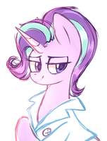 Doctor Starlight by Mirta-Riga