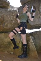 Lara Croft (Nox) II by nephtys-angelstock
