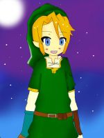 link by sora0cacahuate