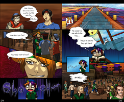 FC Ch1 Pgs 5-6 by DelusionInABox