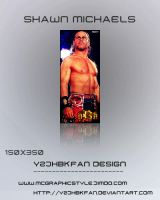 hbk by y2jhbkfan