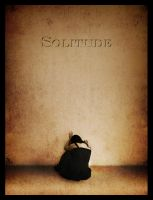 Solitude by Tom-Mosack
