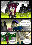 Derpy's Wish: Page 73 by NeonCabaret