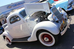 35 Ford Coupe by StallionDesigns