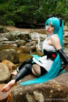 Append Miku by Sarah-Pumpkin