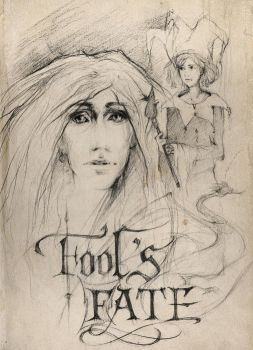Fools Fate by bouquiniste