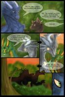 Page 5 by magmi