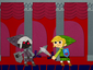 Link Fight