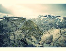 norway 09 by idril-of-nargothrond