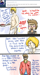 Ask Steve x Tony: Question 30 by Ask-StevexTony