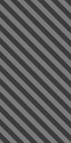 Custom Box BG-Diagonal Stripes by Katara-Alchemist