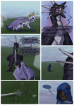 Pg 14 - Just for Fun by Virensere