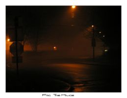 Fog The Police by Lord-Rhesus