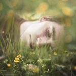 210: Dreams of a Green Future by EivindHansen