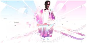 In TK we trust by Sick-Osiris