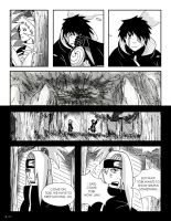 Akatsuki- I Promise pg.3 by TheALMs