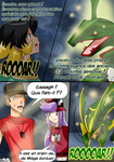 BD5 - Chapitre 11 - Page 138 by ZeFrenchM