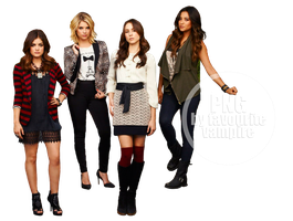 PNG_Pretty_Little_Liars-2 by favouritevampire