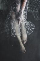 Troubled Waters by NataliaDrepina