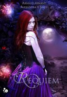 Requiem by AlexandraVBach