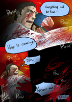 L4D2-I will love you-p.4 by wiltcat