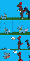 Event 2 page 4 by Sepent