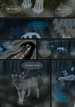 ONWARD_Page-44_Ch-3 by Sally-Ce