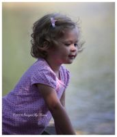 Sugar and Spice by SassyPants61762