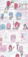 Zexion's Worst Moment by shadow-bahar