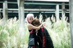 Guilty Crown_Existence by vicissiJuice